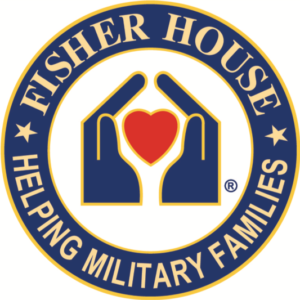 fisher house military family